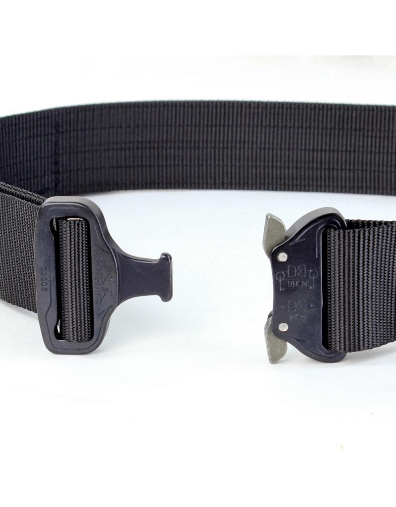Condor Outdoor Cobra Tactical Belt