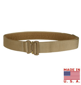 Condor Outdoor Cobra Tactical Belt