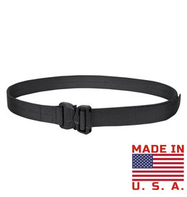 Condor Outdoor GT Cobra Belt
