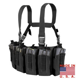 Condor Outdoor Barrage Chest Rig