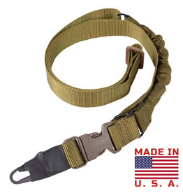 Condor Outdoor Viper Single Point Bungee Sling