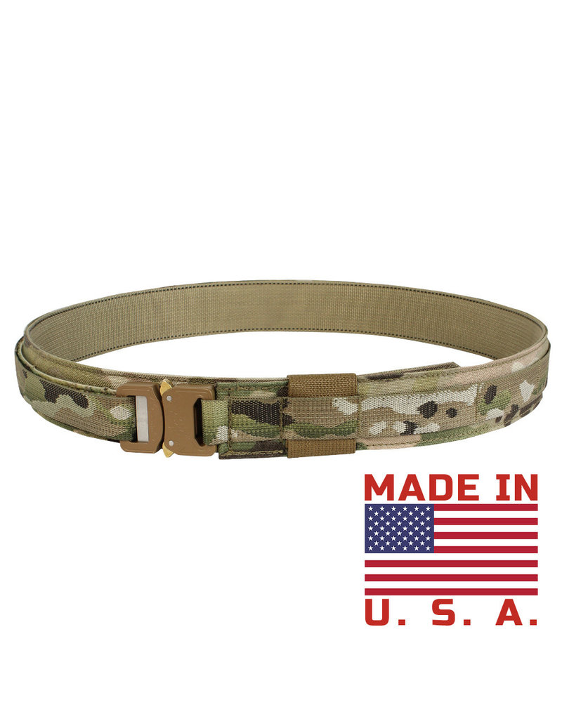 Condor Outdoor Cobra Gun Belt