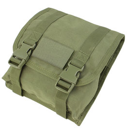 Condor Outdoor CB Large Utility Pouch