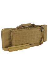 """Condor Outdoor 28"""" Rifle Case"""