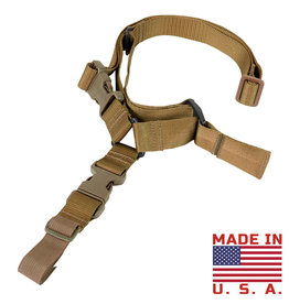 Condor Outdoor Quick 1 Point Sling