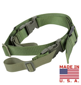Condor Outdoor Speedy 2 Point Sling