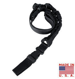 Condor Outdoor Cobra One Point Bungee Sling