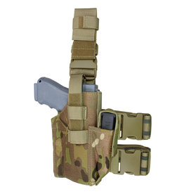 Condor Outdoor Tactical Leg Holster