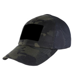 Rothco Mesh Tactical Cap