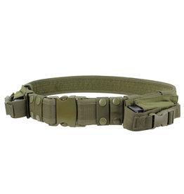 Condor Outdoor Tactical Belt