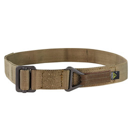 Condor Outdoor Rigger's Belt