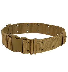 Condor Outdoor Pistol Belt