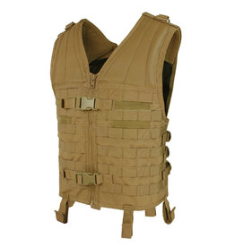 Condor Outdoor Modular Vest
