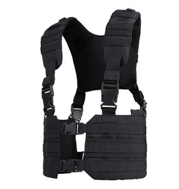 Condor Outdoor Ronin Chest Rig
