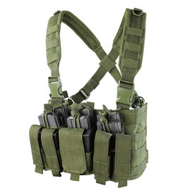 Condor Outdoor Recon Chest Rig