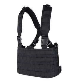 Condor Outdoor Ops Chest Rig