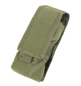 Condor Outdoor Radio Pouch