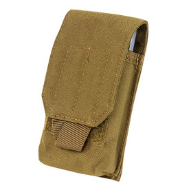 Condor Outdoor Tech Sheath