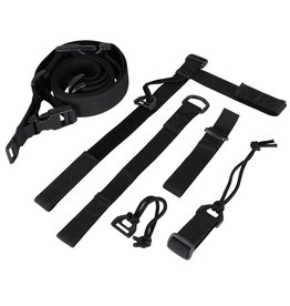 Condor Outdoor 3 Point Sling
