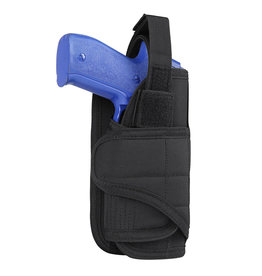 Condor Outdoor VT Holster