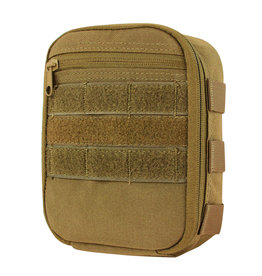 Condor Outdoor Sidekick Pouch