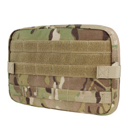 Condor Outdoor T & T Pouch
