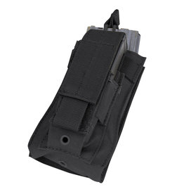 Condor Outdoor Single Kangaroo Mag Pouch
