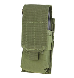 Condor Outdoor Single M4 Mag Pouch