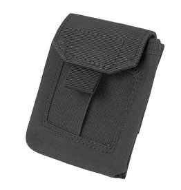 Condor Outdoor EMT Glove Pouch