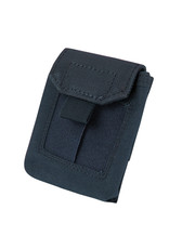 Condor Outdoor EMT Glove Pouch
