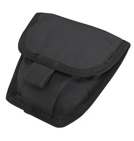 Condor Outdoor Handcuff Pouch