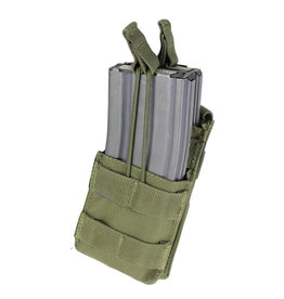 Condor Outdoor Single Stacker M4 Mag Pouch