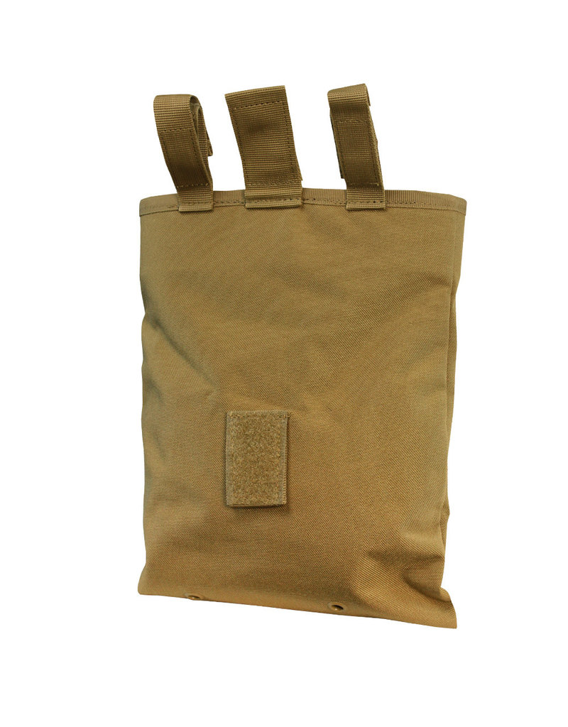 Condor Outdoor 3 Fold Mag Recovery Pouch