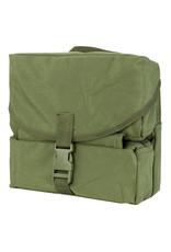 Condor Outdoor Fold-Out Medical Bag