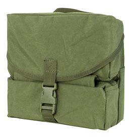 Condor Outdoor Fold-Out Medical Bag