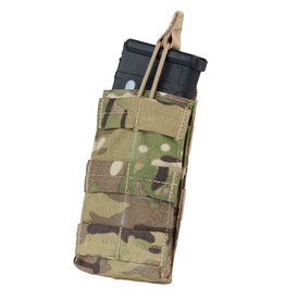 Condor Outdoor Single M4/M16 Open Top Mag Pouch