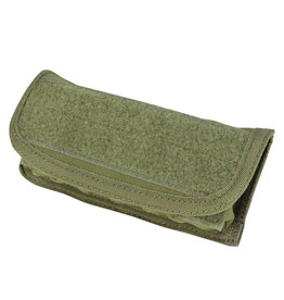 Condor Outdoor Shotgun Ammo Pouch