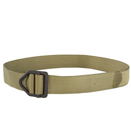 Condor Outdoor Instructor's Belt