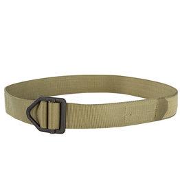 Condor Outdoor Instructor's Belt