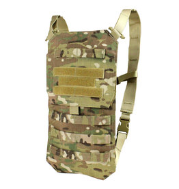 Condor Outdoor Oasis Hydration Carrier