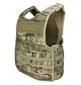 Condor Outdoor Defender Plate Carrier