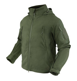 Condor Outdoor Summit Zero Softshell Jacket
