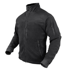 Condor Outdoor Alpha Fleece Jacket