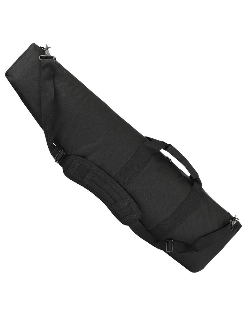 Condor Outdoor 38'' Rifle Case