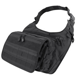 Condor Outdoor Messenger Bag