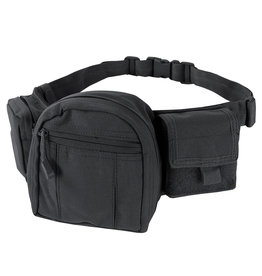 Condor Outdoor Fanny Pack