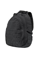 Condor Outdoor Ambidextrous Sling Bag