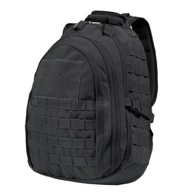 Condor Outdoor Ambidextrous Sling Bag