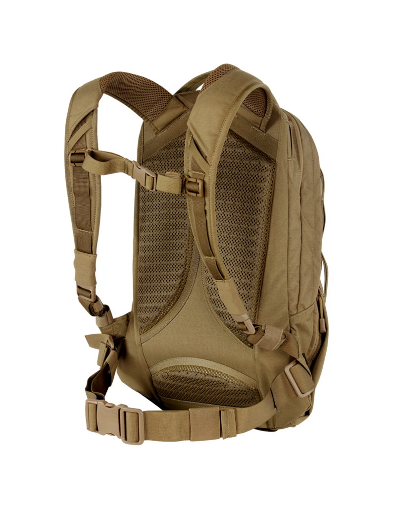 Condor Outdoor Fail Safe Pack