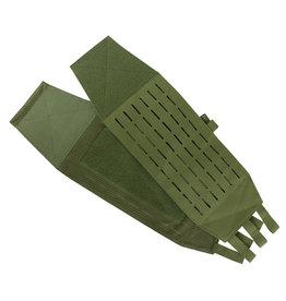 Condor Outdoor LCS VAS Modular Cummerbund (2 pcs)